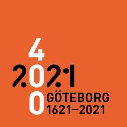 MariaFridman_Gothenburg-400years