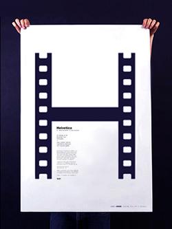 MariaFridman_Helvetica_studio 250px