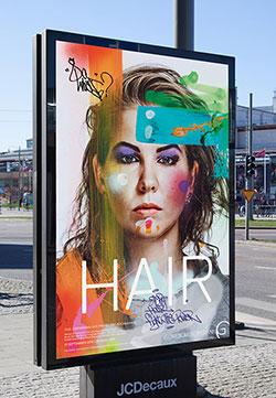 MariaFridman_Hair_Abribus_01_250pxWebb
